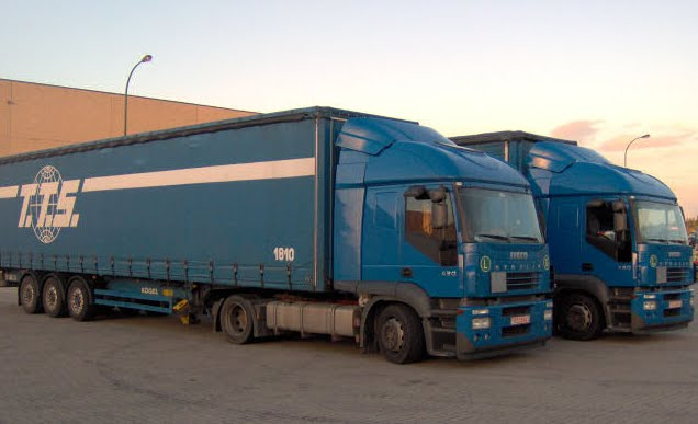 Iveco-Stralis-AT-440S43