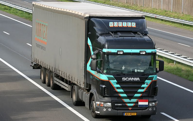BR-BF-17 Scania.