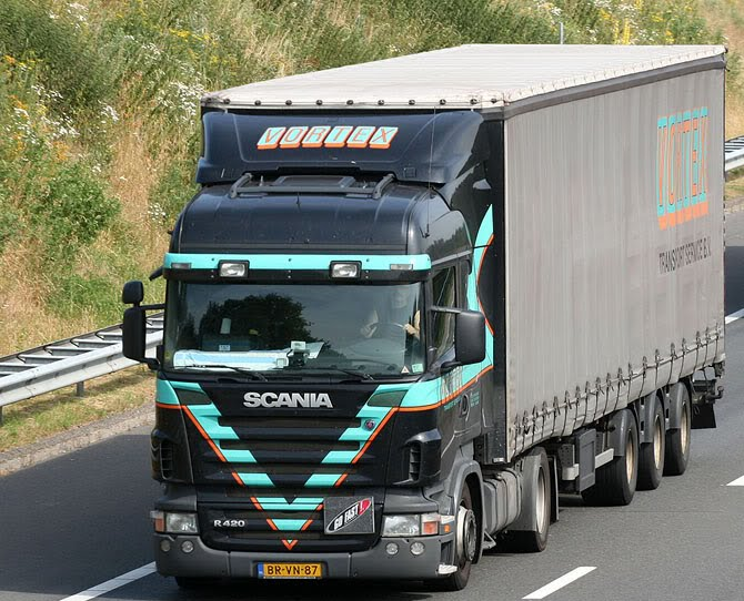 BR-VN-87 Scania