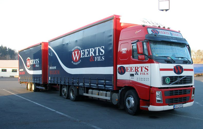 Volvo-FH12-460-Weerts-Holz-170308-01