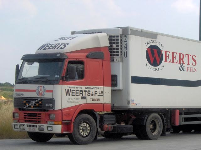 Volvo-FH12-Weerts-Rouwet-290706-02-B