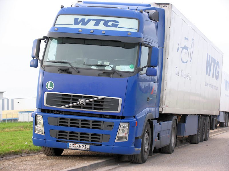 Volvo-FH12-460