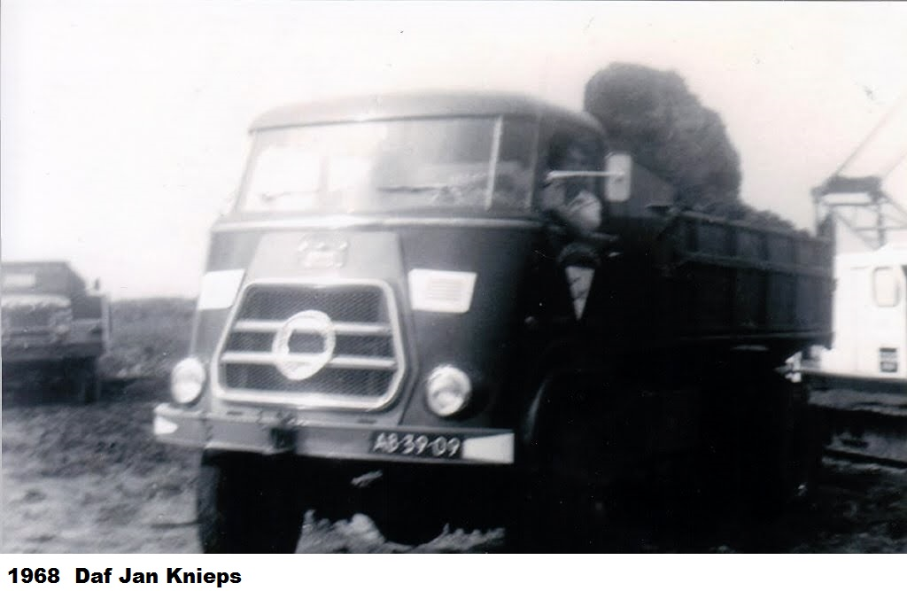 2.Jan-Knieps-1968