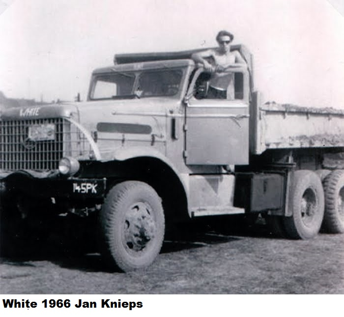 3.White-Jan-Knieps-1966