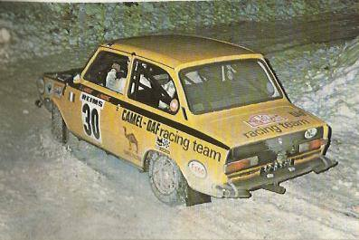 Daf-racing-team-1972-Monte-Carlo