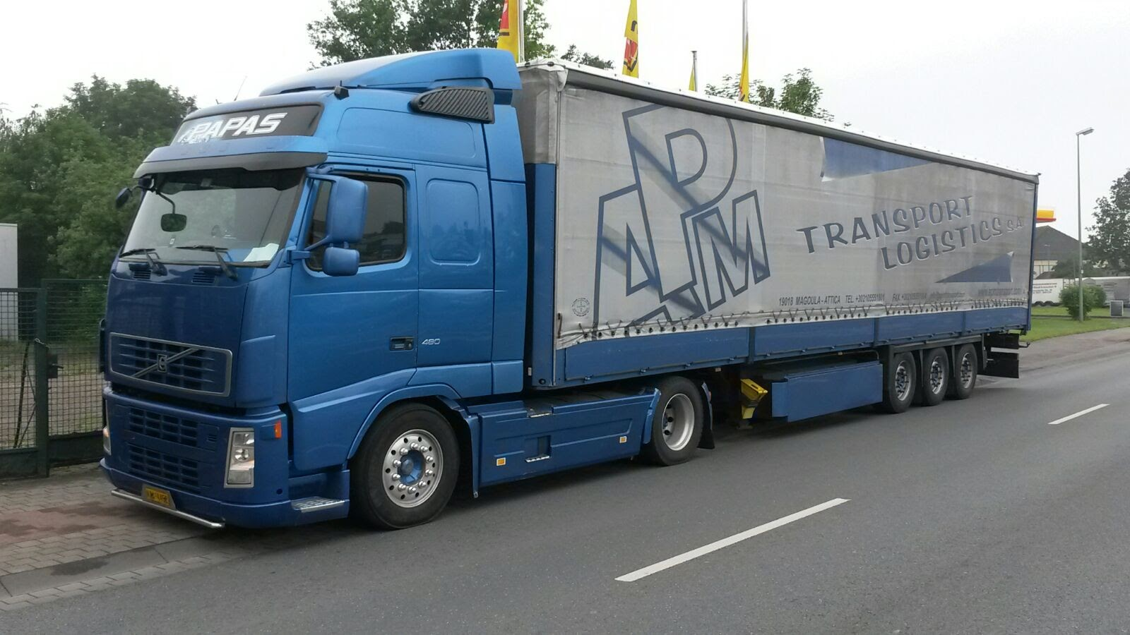 volvo-FH-480