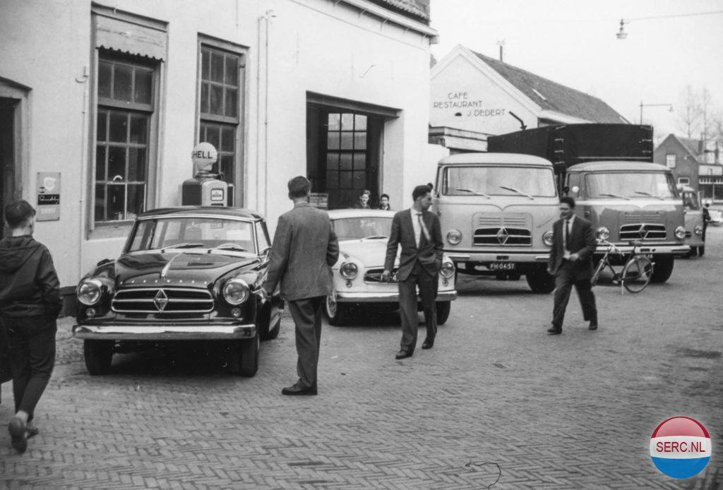 Vink-Garage-Borgward-dealer-Brielle-1962