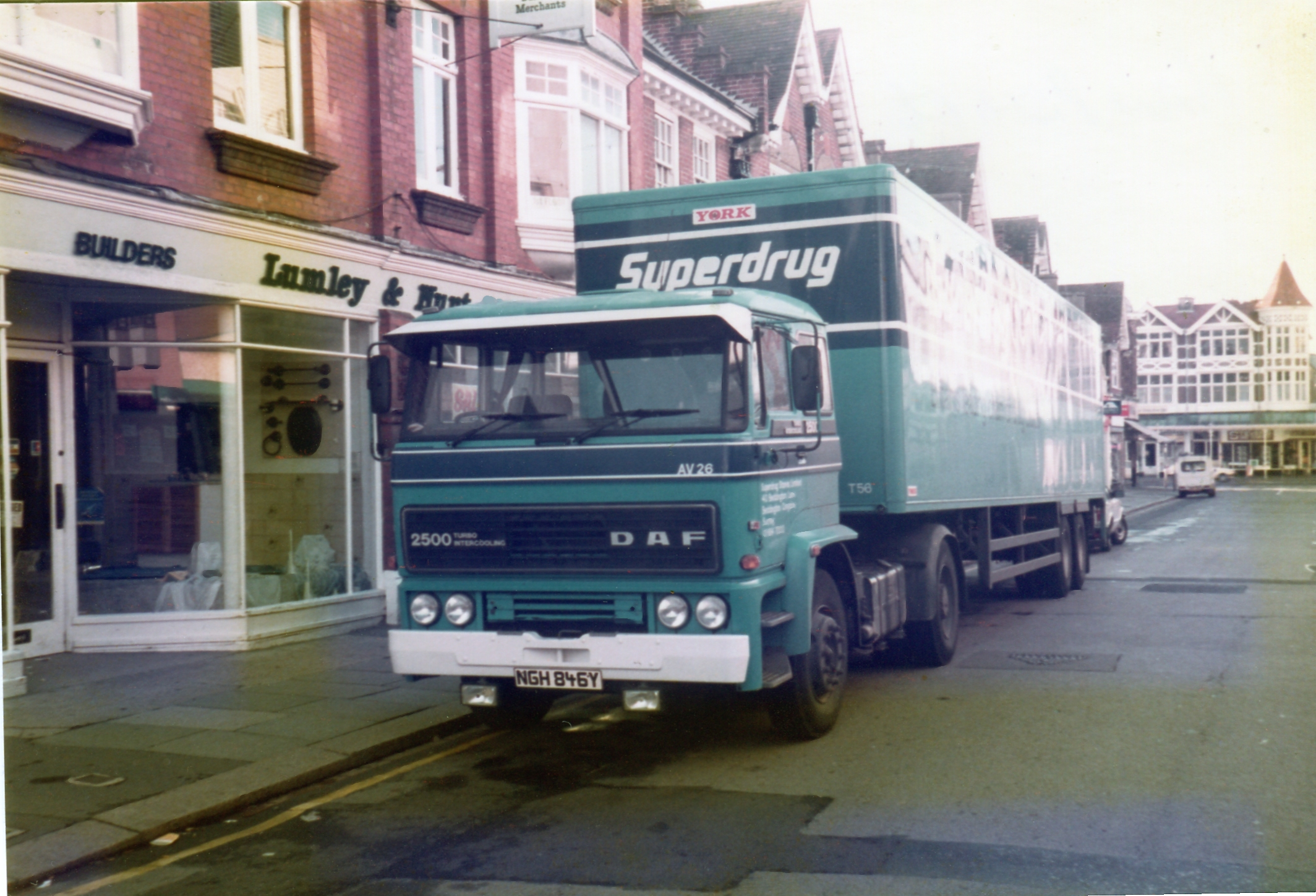 daf-driver-colin-hampshire