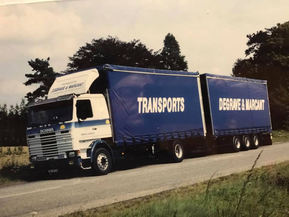 Scania-Degrave-et-Marcant-transports--Ronk-59