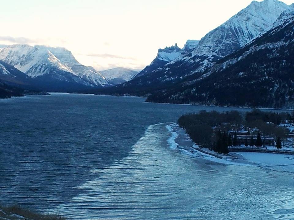 121-Waterton-Lake-Alberta-Canada