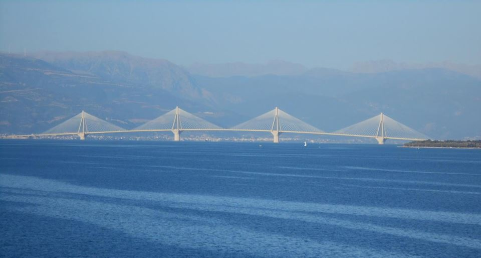 42-Dinsdag-22-Okt-Pinon-Bridge-Patras-Creece
