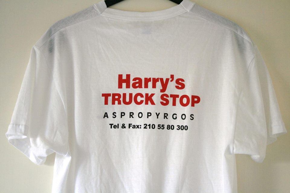 43-Hatty-s-Truckstop-Aspropyrgos-Athens-Creece