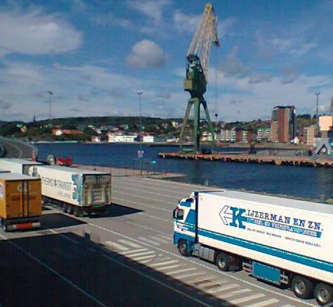52-Loaded-Fresh-Salom-Oslo--waiting-at-Port-Larvik-to-Hirtshals-DK