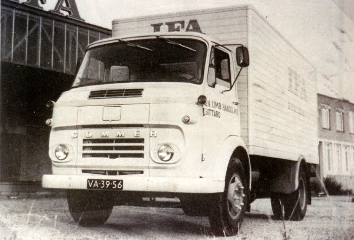 Commer-IFA