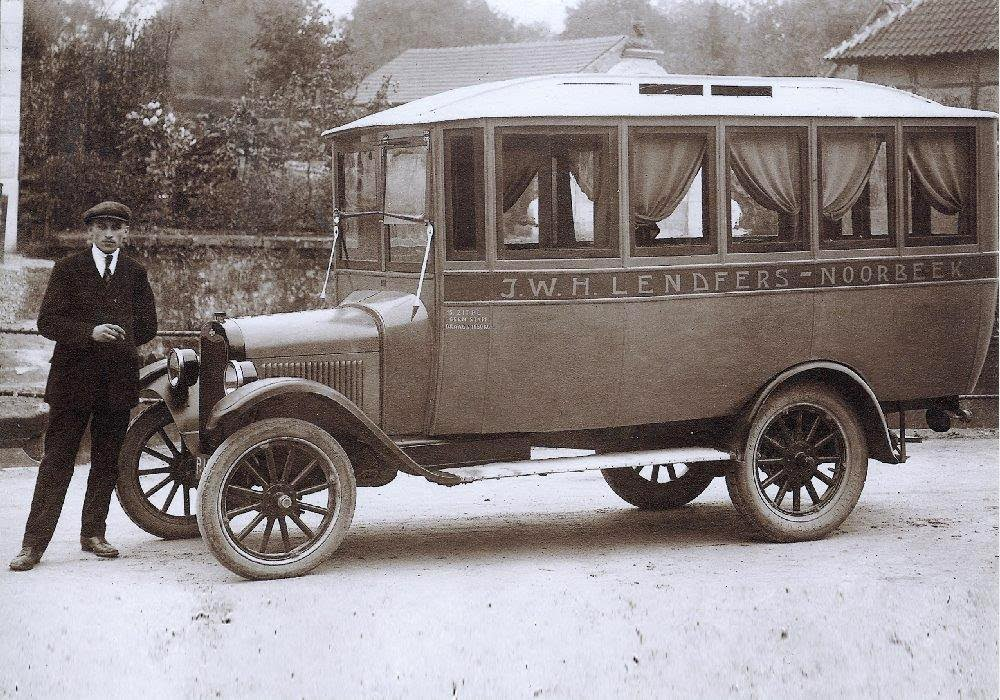 Ford-1924