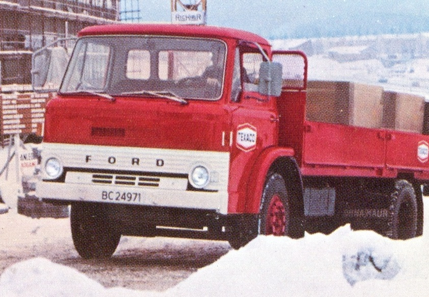 Ford-D-serie-28