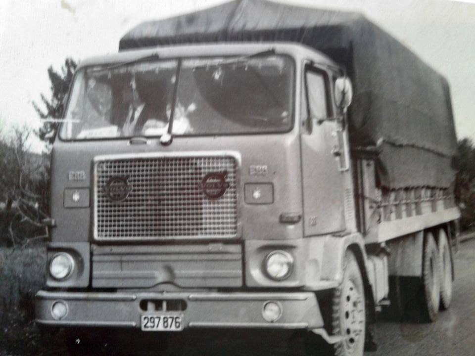 Volvo-F-88-6X4-Greece