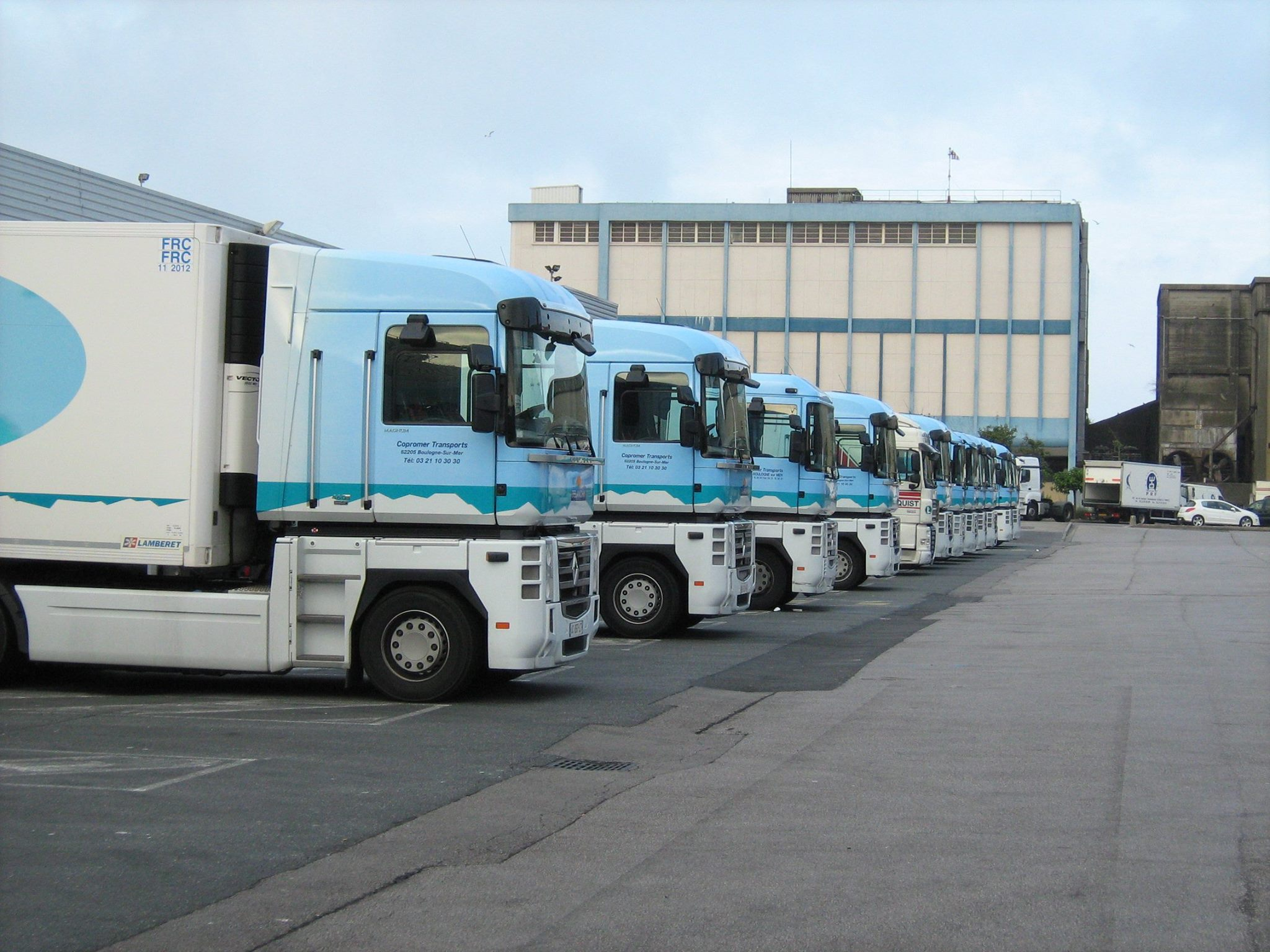 copromer-transports-boulogne-