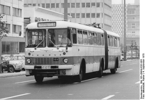 Type-180-OostBerlin-1970