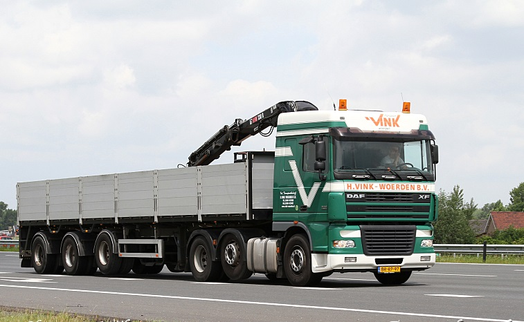 BR-RP-97--DAF-XF