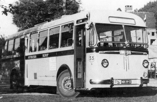 1951-AEC-Regal-Mark-Carr.-Verheul-1951--1957