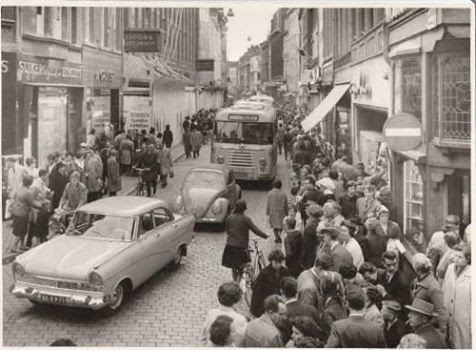 1955-Grote-Staat