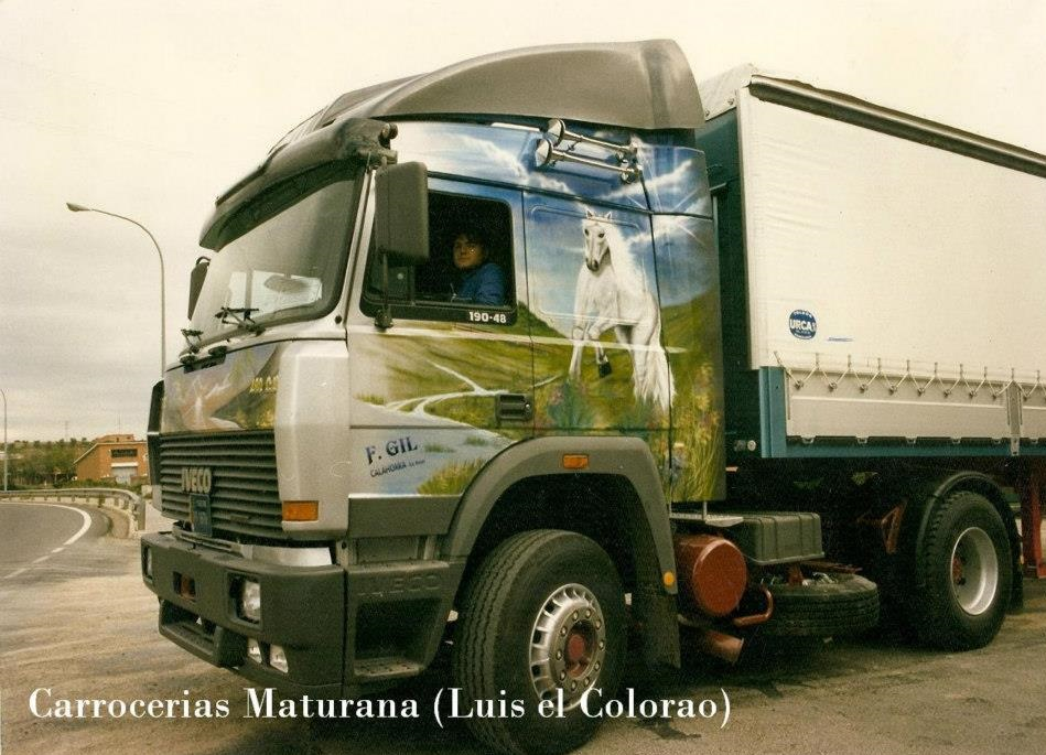 5-Iveco-Turbo-Star-190-48