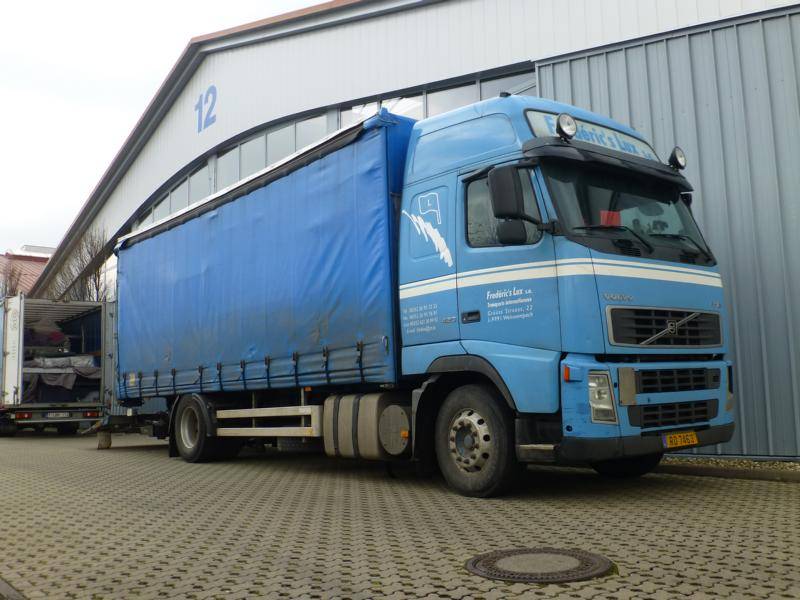 Volvo-FH-420