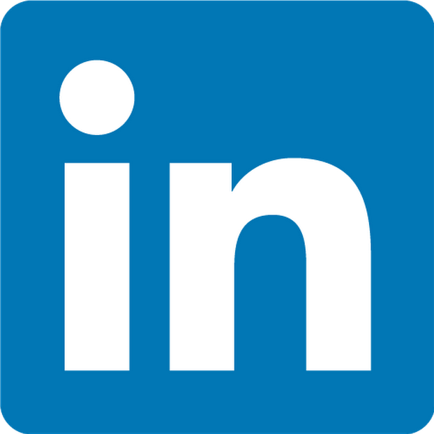 Social Media - LinkedIn - Addit B.V.