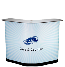Case & Counter