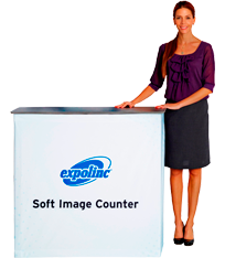 Soft Image Counter