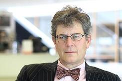 Bedrijfsovernameadviseur M.R. (Michel) Matthijsse