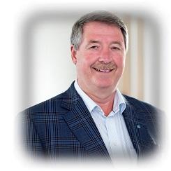 Bedrijfsovernameadviseur P.M. (Peter) van Dun