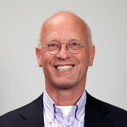 Rob Beeren F&O Overnameadviseur 2015