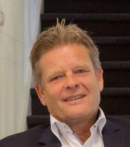 Bedrijfsovernameadviseur R. (Ross) Dupont