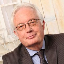 Bedrijfsovernameadviseur C. (Cees) Brandwijk