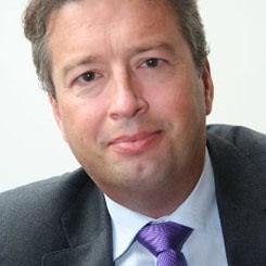 Bedrijfsovernameadviseur J.W. (Jan Willem) van Hunnik