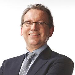 Bedrijfsovernameadviseur M.L. (Max) Miltenburg