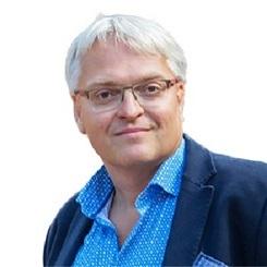 Bedrijfsovernameadviseur J.D.M.J. (Maarten-Jeroen) den Boer