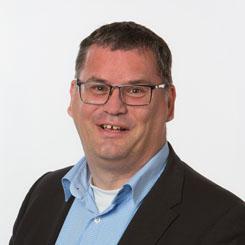 Bedrijfsovernameadviseur R. (Raimond) Takkenberg