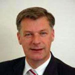Bedrijfsovernameadviseur S. (Sjef) Theunissen