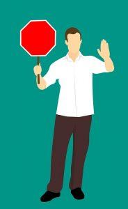 Ontslag statutair bestuurder en beëindiging managementovereenkomst