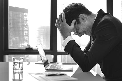 Hoe maak je als ondernemer een MBO-overname succesvol?