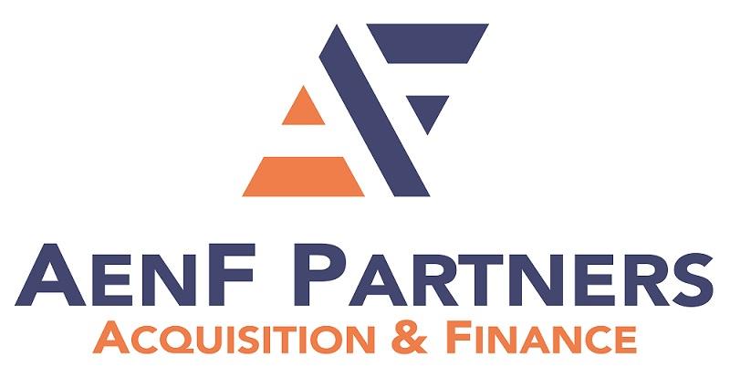 A & F Partners B.V.