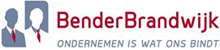 Bender Brandwijk & Partners B.V