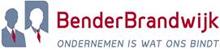 Bender Brandwijk & Partners B.V