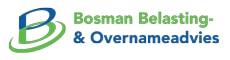 Bosman Belasting- & Overnameadvies