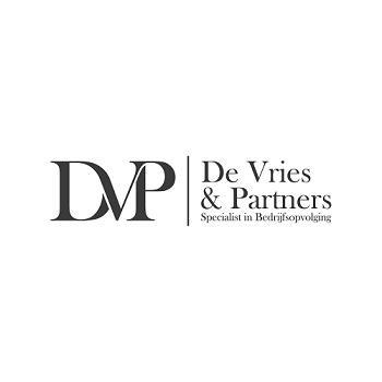 De Vries & Partners