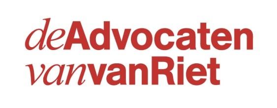 De Advocaten van Van Riet B.V.