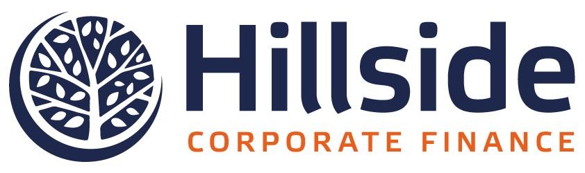 Hillside Corporate Finance